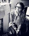 Leslie Caron lunettes.jpg