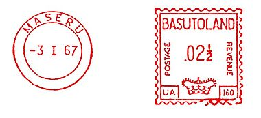 Lesotho stamp type A2.jpg