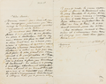 Letter from Alfred Nobel to Bertha von Suttner, Creating the Nobel Peace Prize WDL11563.png