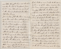 Letter from Fanny Cook to Catherine Munday, 3 November 1875, p2.png