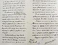 Letter of Todor Alexandrov to Peyo Yavorov, 1913-01-27-02.jpg