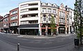 Leuven Bondgenotenlaan B.jpg