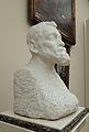 Lev Shestov by V.N.Domogatskiy (1917, Tretyakov gallery) 01 by shakko.JPG