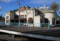 Levashovo SPB railstation.jpg