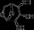 Levoglucosan.png