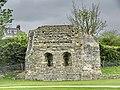 Lewes - panoramio (7).jpg