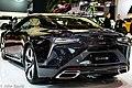 Lexus LC500 (47107334591).jpg