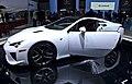 Lexus LFA white Geneva.jpg