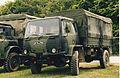 Leyland DAF 5-tonne truck.jpg