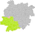Leyritz-Moncassin (Lot-et-Garonne) dans son Arrondissement.png
