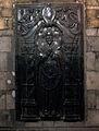Liège, cloîtres de la Cathédral St-Paul08.jpg