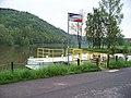 Libčice nad Vltavou, přístaviště.jpg
