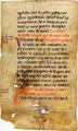 Liber Iudiciorum visigòtic.png