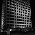 Liberty Plaza Building (30943232653).jpg