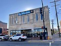 Liberty Street, Winston-Salem, NC (49030518488).jpg