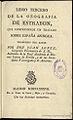 Libro tercero de la Geografía de Estrabon 1787.jpg