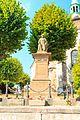 Libuň - pomník pátera Marka.jpg