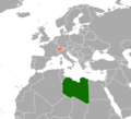 Libya Switzerland Locator.png