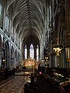 Lichfield Cathedral nave.jpg