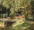 Liebermann Garten.jpg