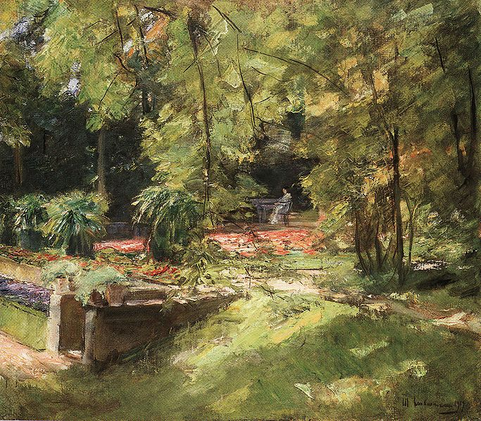 File:Liebermann Garten.jpg