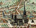 Liege-Blaeu-cathedrale.jpg