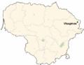 LietuvaVisaginas.png