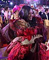 Life Ball 2014 red carpet 093 Candice Glover.jpg