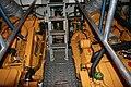 Lifeboat Engines.JPG