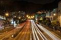 Light Trails, Hong Kong (20130809-DSC04221).jpg