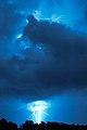 Lightning at Caledon (6237708643).jpg
