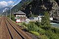 Ligne de la Maurienne - de Saint-Avre à Modane - IMG 0304.jpg
