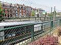 Lignes R et T du tramway de Lille - Roubaix - Tourcoing (099).JPG