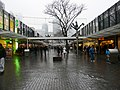 Lijnbaan (Rotterdam) I73055 - kopie - kopie.jpg