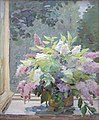 Lilacs on a window sill.jpg