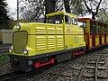 Liliputbahn D4 001.jpg