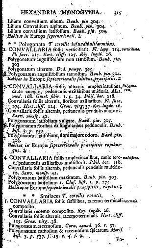 казка про трьох поросят на українській мові