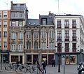 Lille, 4-6-8 rue Esquermoise (PA00107630).jpg