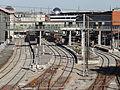 Lille - Travaux en gare de Lille-Flandres (H05, 5 août 2013).JPG