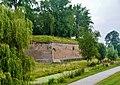 Lille Zitadelle 2.jpg