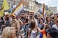 Lille gay-pride (2017-06-03) (25).JPG