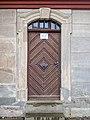 Limbach Kirche Tür 4010678.jpg