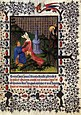 Limbourg brothers - The Belles Heures of Jean, Duke of Berry - WGA13034.jpg