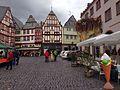 Limburg, Germany - panoramio (79).jpg