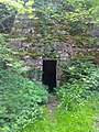 Limekiln, Grange-over-Sands.jpg