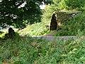 Limekiln, Plane Tree Farm - geograph.org.uk - 52240.jpg