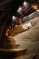 Lin Fa Temple, stone stairs (Hong Kong).jpg