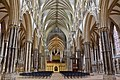 Lincoln Cathedral (56309752).jpeg