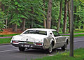 Lincoln Continental Mark IV (14267203315).jpg