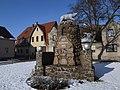 Lindau,Zerbst(Anhalt)Denkmal.jpg